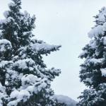 Snow Vintage Lake 3.16.18 #2
