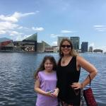 Chromosome 18 Conference 2018 Baltimore Maryland 7.5.18 #139