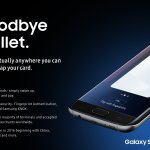 SamsungMobile_2016-Feb-21