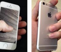 iPhone_640 624x351