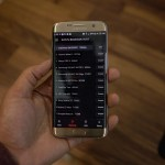 Galaxy-S7-Edge-First-Look-2