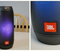 JBL Pulse 2 Review!