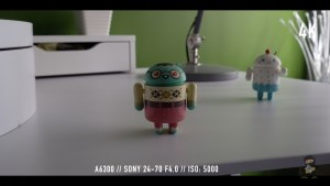 Sony-A6300-ISO-2