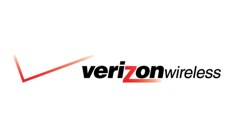 Verizon-iPhone-APN-Settings