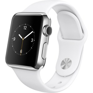 apple_mj302ll_a_watch_smartwatch_38mm_stainless_1444709235000_1146122