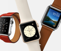 applewatch_hero_2x