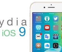 install-cydia-on-ios-9-cydiaios9.com_1