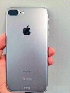 iphone-7-leaked-bastille (1)