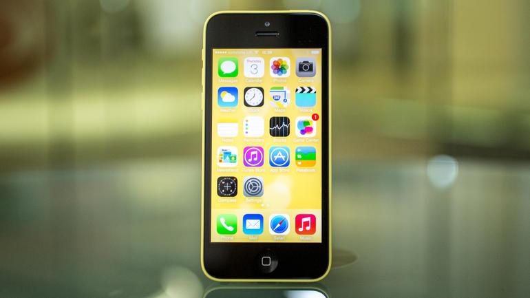 orig-iphone-5c