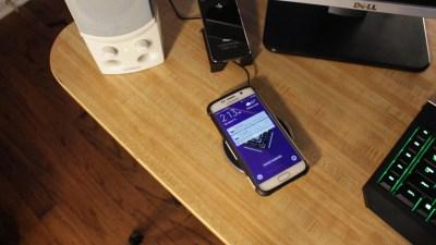 wirelesschargingthumbnail