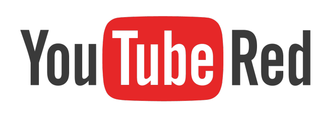 youtube_red_brandmark-techcrunch-com