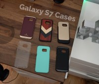 Galaxy-S7-Best-Cases-1
