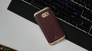 Galaxy-S7-Best-Cases-3
