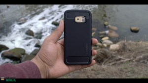 Galaxy-S7-Best-Cases-6