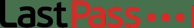 LastPass-Logo-Color (1)