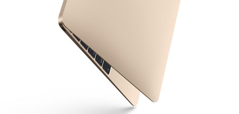 Macbook 22