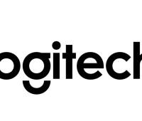 logitech-6