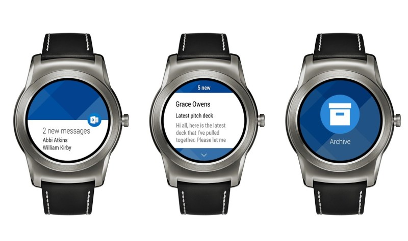 outlook-androidwear-press