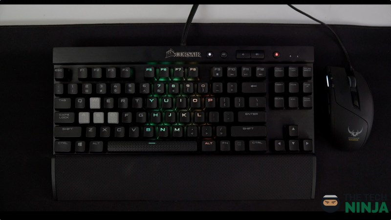 Corsair-K65-Keyboard-5