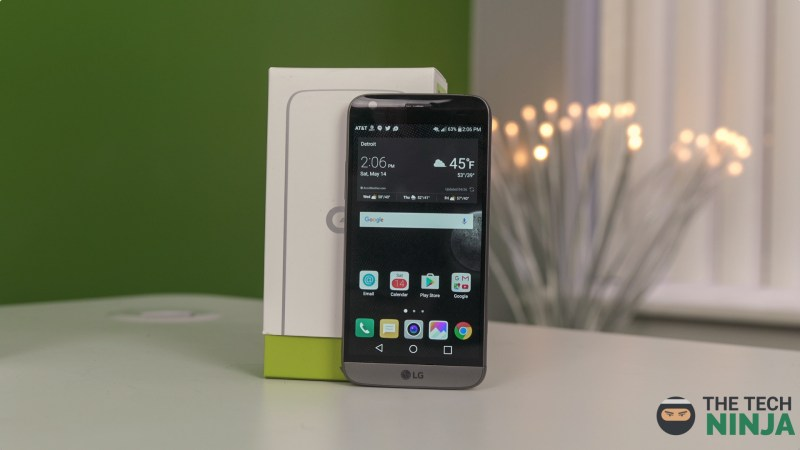 LG-G5-Review-3