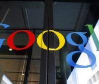 google-hq-logo-e1427291112343