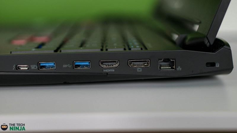 ACER-Predator-15-Laptop-2