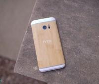 HTC-10-Dbrand-4