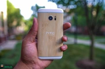 HTC-10-Dbrand-5