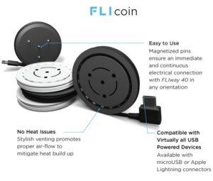 FLIcoin