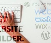 BestWebsiteBuilder