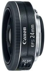 Canon24mmPrime