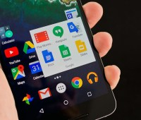 Google-Updates-Nexus-2016-release-date-getting-closer-as-the-Redesigned-Nexus-Launcher-of-new-OS-leaked-out