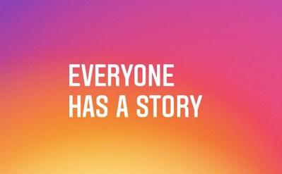 Instagram-STories-teaser-001