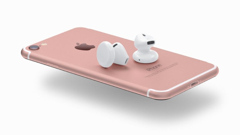 airpod-wireless-headphones_3452534a8767aff0dd361b6ba469d7ff