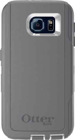 otterboxdefender1