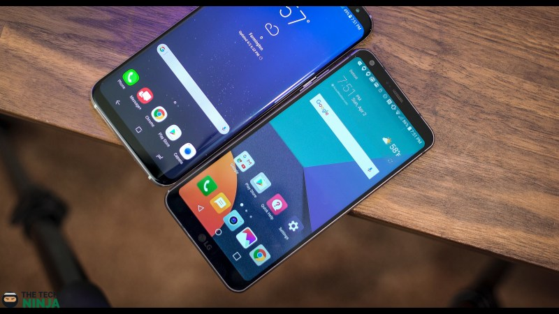 gs8-vs-lg-g6-2-of-5