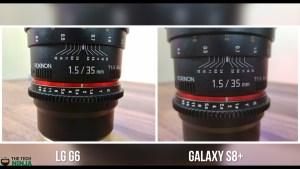 gs8-vs-lg-g6-camera-samples-1-of-2