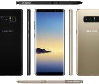 samsung-galaxy-note-8-press-shots