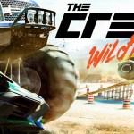The Crew: Wild Run