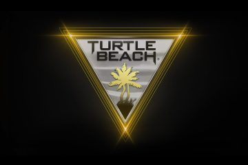Turtle Beach HyperSound