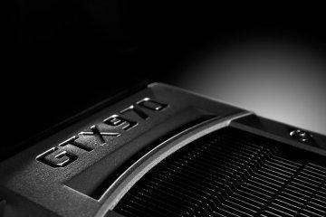 GTX 970