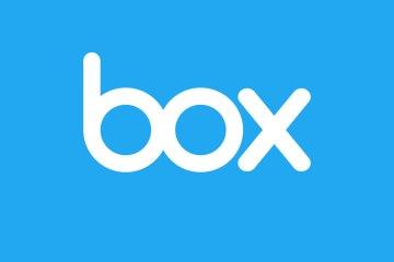 Box Life Sciences