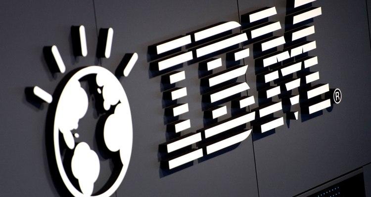 IBM Financial Results