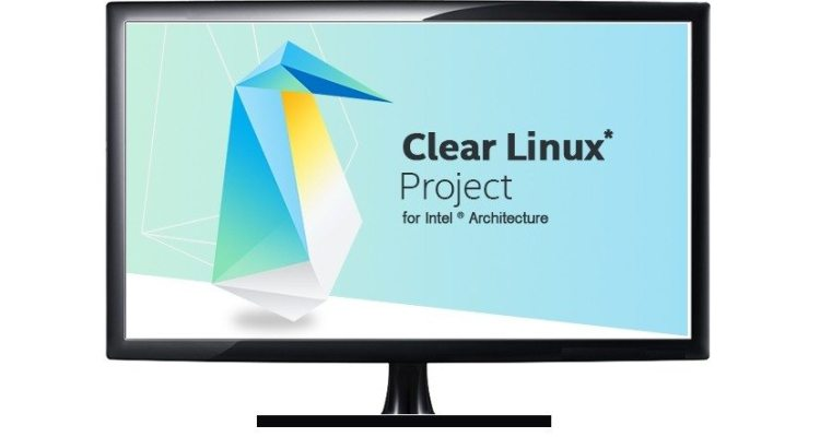 Intel Seemingly Bringing Steam Support to Clear Linux - Tech