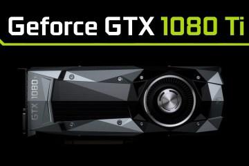 GeForce GTX Gaming Celebration