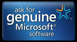 Windows 7 Not Genuine