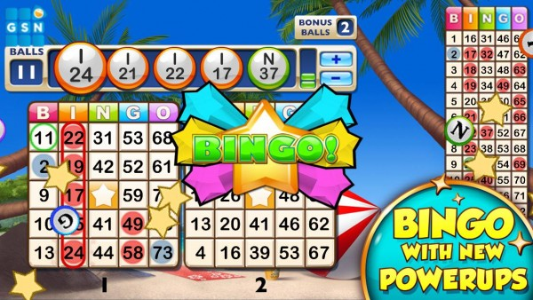 Ho Oh Hasbro Games- Slots - Nacion Duel Links Casino