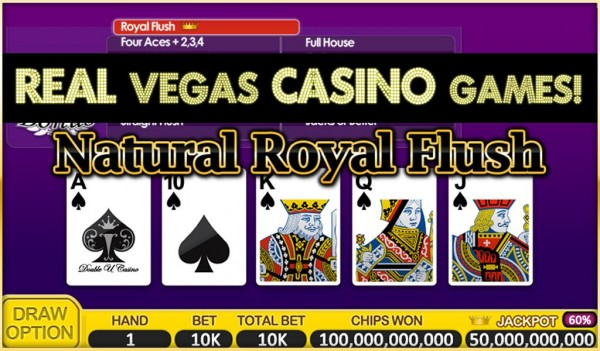 04 Cze Hard Rock Social Casino How To Get Hearts - Projekt Kubek Online