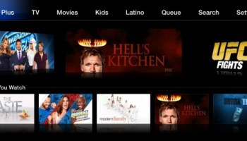 download hulu windows 8 app
