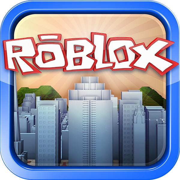 Roblox Windows App Download Roblox For Pc On Windows 10 8 7 Mac The Tech Art